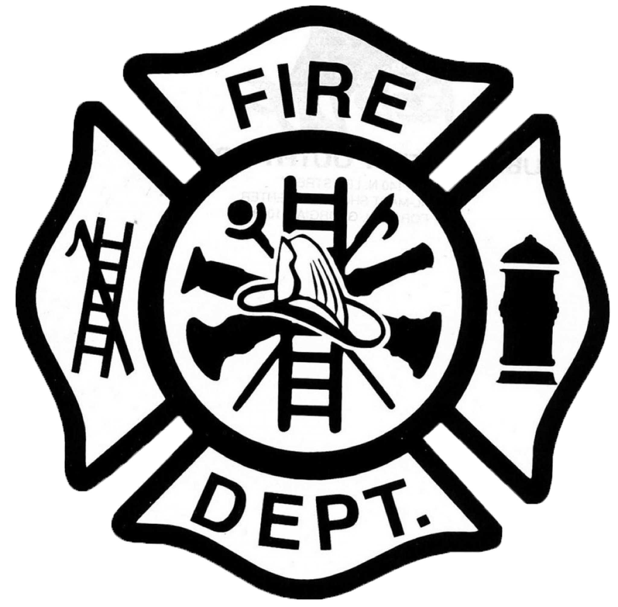 firefighter-maltese-cross-01