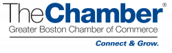 greater chamber of commerce boston logo
