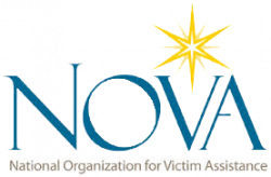 national organization for victim assistance boston logo