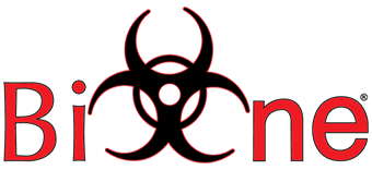 Biohazard Cleaning Company and Crime, Trauma Scene Cleanup in Boston Area